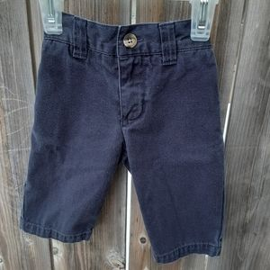 Gymboree Baby Boy Pants